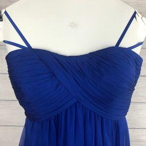 Cache Dresses - Cache Dress Formal Evening Gown
